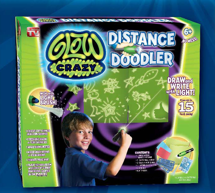 The Glow Crazy Distance Doodler gives you two large glow-in-the-dark sheets to start with but also uses a unique Dual Action LightWand that projects a beam ...  sc 1 st  Spectrum Scientificsu0027 Store Blog - WordPress.com & tent | Spectrum Scientificsu0027 Store Blog