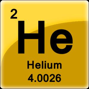 Helium_Tile