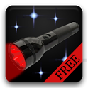 telescopeflashlight