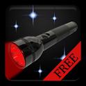 telescopeflashlight