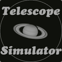 telescopesim