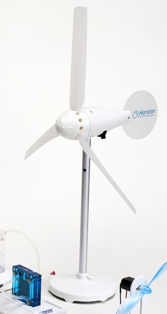 WindmillREES