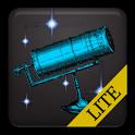 telescopecalclite