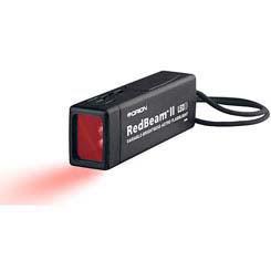 Orion RedBeam II adjustable red flashlight