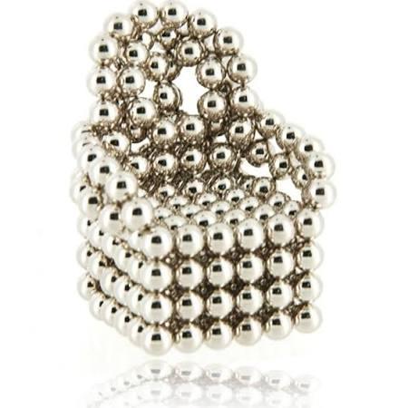 Sphericalmagnets