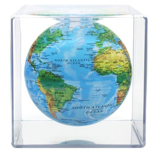 Mova globe cubes spectrum scientifics store blog 5599 sciox Gallery