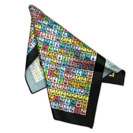 scarf-foldedsmall