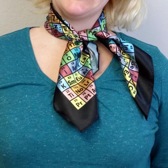 scarf-wearingsmall