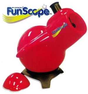 funscope